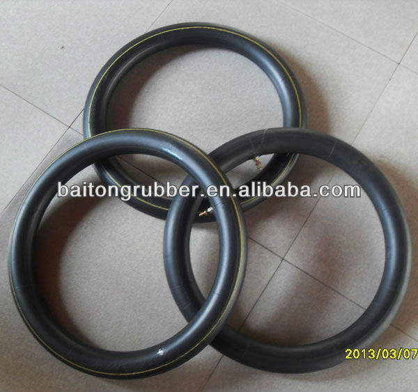 good quality bicycle inner tubes
