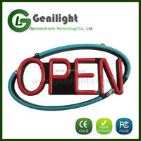 Buy 3d Plastic Neon Led Sign in China on Alibaba.com