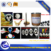 2016 New products on market Teflon powder used to make gears, bearings and pulleys