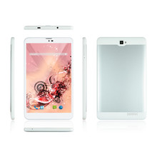 8inch wholesale android artemisinin tablet with sim cards slot gsm