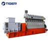 CE Approved Industrial Use 10kw 30kw