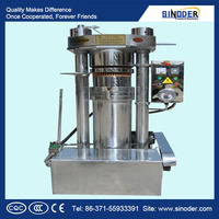 Supply edible oil refining machine for press oil from vegetable/ Coconut / Soybean/ Oilve / Sunflower/ Seeds