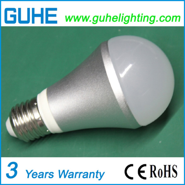 85-277VAC R70 mr 16 led bulb E26 base daylight