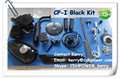 CP-I CDH Engine Kit