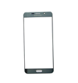 2017 New products glass lens for samsung galaxy s4 i9500