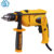 Cordless z1j 13mm electric impact drill