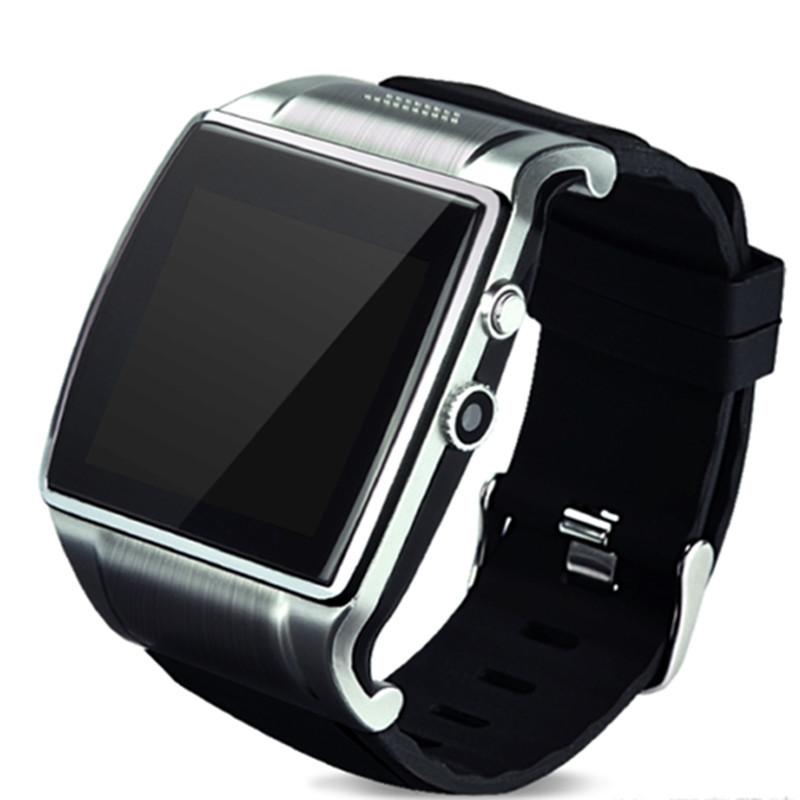 2015 new hot bluetooth hi orologio 2 astuto della for Orologio della samsung