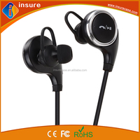 Hot selling QY8 outdoor high end super mini wireless bluetooth headset