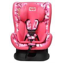 safety certification ECE R44/04 baby car seat hot new design adult car booster seat