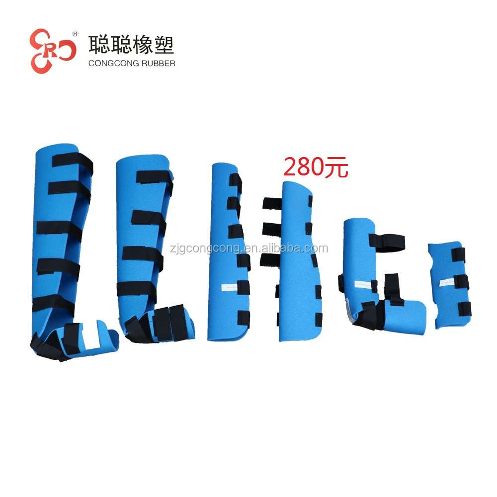 List Manufacturers Of Kit Circuit Board Mp3 Buy Receiver Boardfm First Aid Portable Medical Splint