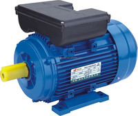 High Quality Electric Motor Dc Electric Motor Ac Electric Motor