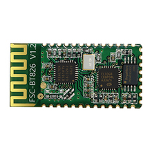 BQB proved HC05 wireless bluetooth module serial port transceiver module