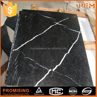 China factory price natural stone imperial wood vein yellow marble
