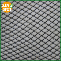 new material hdpe plastic anti bird net with uv treated bop stretch net
