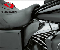 Available! Spare parts motorcycle wind deflectors for harley davidson