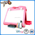 Shantou Factory Multifunctional Plastic Kid Educational Toy Drawing Board For Wholesale
