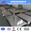 316l plate No.8 mirror stainless steel sheet prices