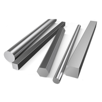 factory directly supply round stainless steel bar
