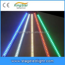 China suppliers free sample petent design ETL cETL T8 Color Assessment smd 5730 LED Tube