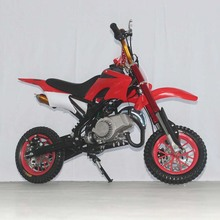 2016 new custom 110cc 125cc dirt bike with epa certificate