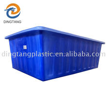 Best quality promotional transparent airtight plastic storage containers of high performance