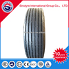 Factory price useful off the road tyre sand tyre 21.00-25