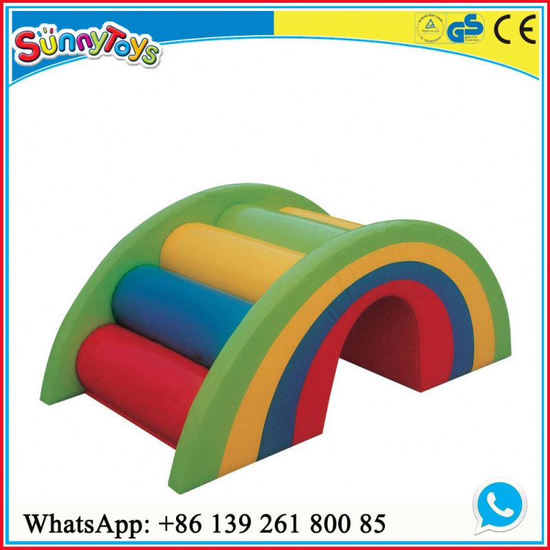Indoor play places near me design kids play park/kids soft zone kids soft foam play area