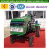Agriculture machinery factory supply 8hp to 22hp mini walking tractor for sale, low price 12hp and 15hp mini tractor with tiller
