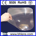 BHR330 high quality low price Wide-angle Rear Window Lens