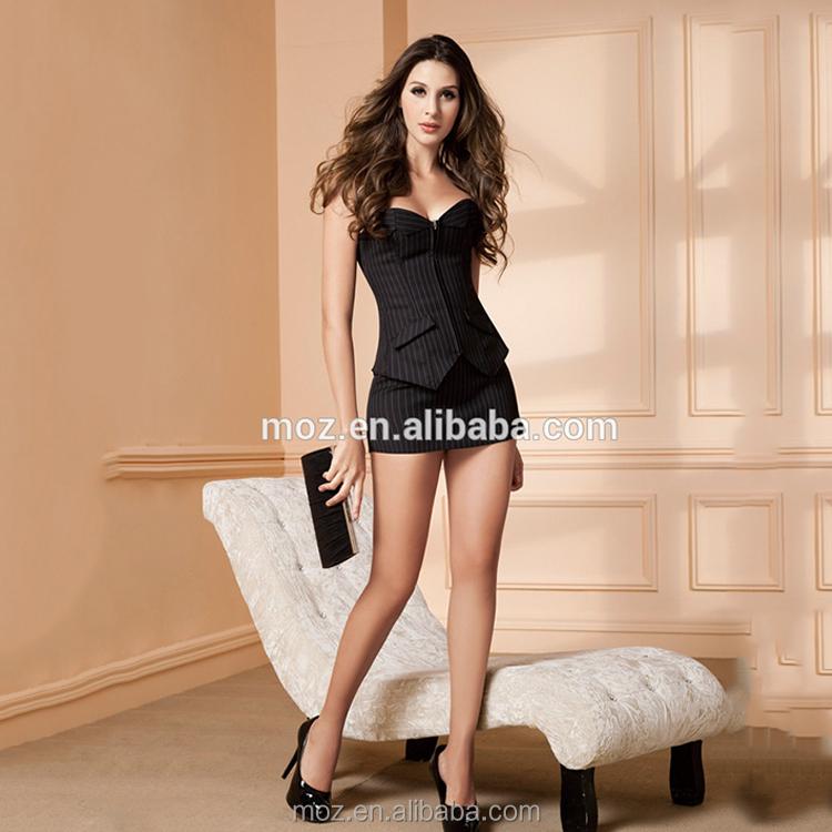 Indian actress trisha sex