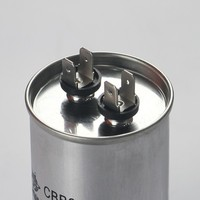 air conditioning capacitor super cbb65 capacitor