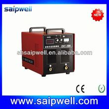 NEW AUTOMATIC BUILDING STEEL WIRE MESH WELDING MACHINE