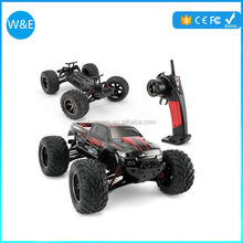 1/12 Scale 2.4G 4WD Radio Control Racing Car Eletric HSP RC Drift Car Sale remote control car