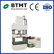 Hot selling Y32 Series metal sheet stamping press machines with great price