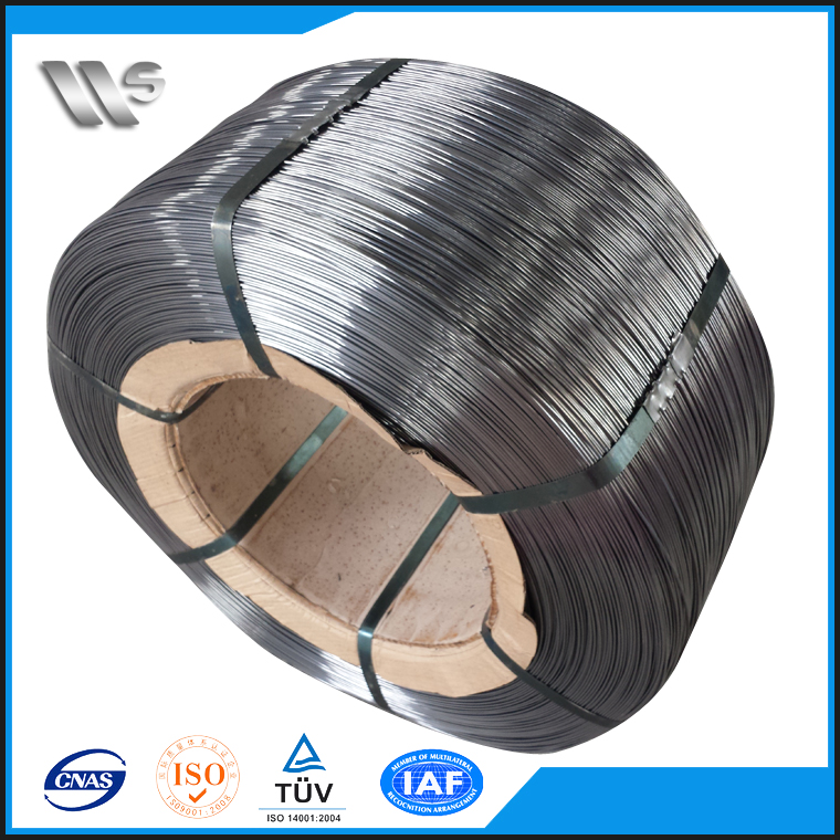 Steel Wire on Sale