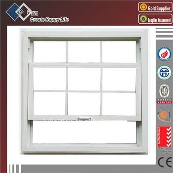 usa standard good quality vertical sliding window aluminum up down sliding window buy aluminum. Black Bedroom Furniture Sets. Home Design Ideas