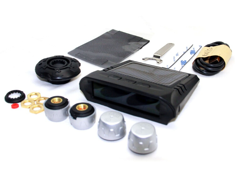 tpms High quality wireless internal Tire pressure monitoring system,Tyre Gauge or Wireless TMPS ,low price