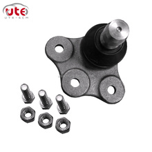 Auto spare parts Front arm suspension part Car Ball Joint 00352800 for Audi