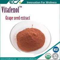 grape seed extract polyphenol