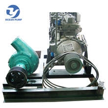 4inch 6inch 8inch 10inch 12inch sludge slurry sand dredge pumps