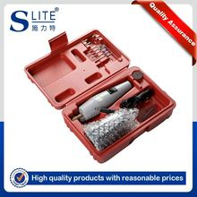 Excellent factory directly factory offering rotary tools kit