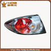 Hot sale M6 2002 tail light rear tail lamp