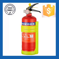 0.5/0.75/1/1.3kg ABC Fire ball, dry poweder fire extinguisher,CE FM SGS approved