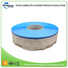 Adult Diaper BOPP Adhesive Blue PP Side Tape for Wholesale Price