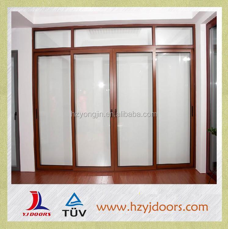 Sliding glass door sliding glass door for sale for Sliding glass doors for sale