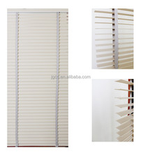 cloth shutters lantex blinds window shutter with cloth tape