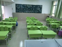 factory manufacturing wholesale school furniture for child education