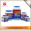 wood glue white glue polyvinyl acetate emulsions