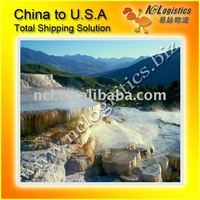 FURNITURE CONTAINER SHIPPING SERVICE FROM SHEZHEN CHINA TO ATLANTA U.S.A