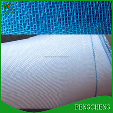 HDPE UV Treaetd high quality agriculture greenhouse insect proof anti insect net/mesh plant covers